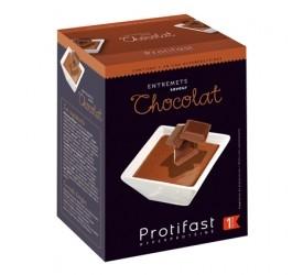 Nápoj čokoláda
