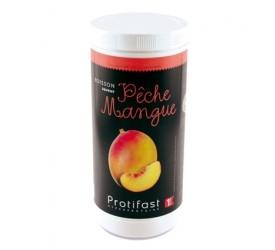 Nápoj mango 500g