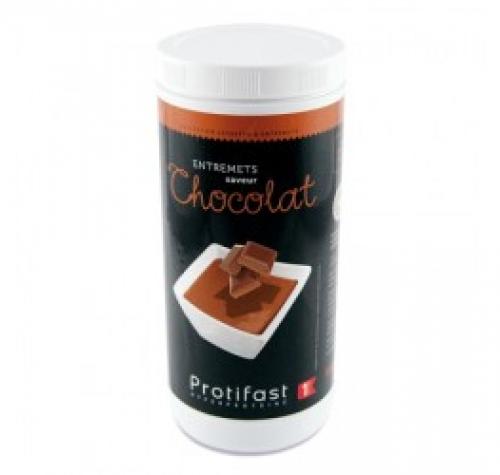 Nápoj čokoláda 500g