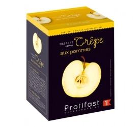 Palačinky jablečné Gourmet